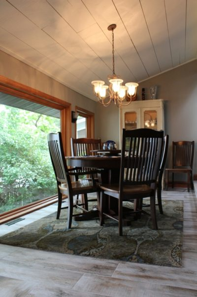 CLONE 1501 dining room photo reduced