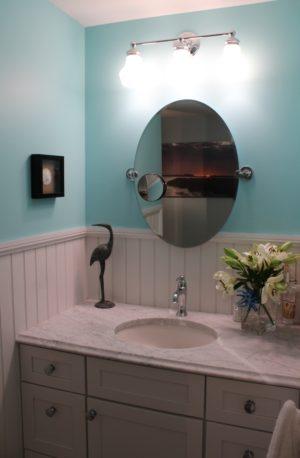 CLONE1501 tanya's vanity reduced