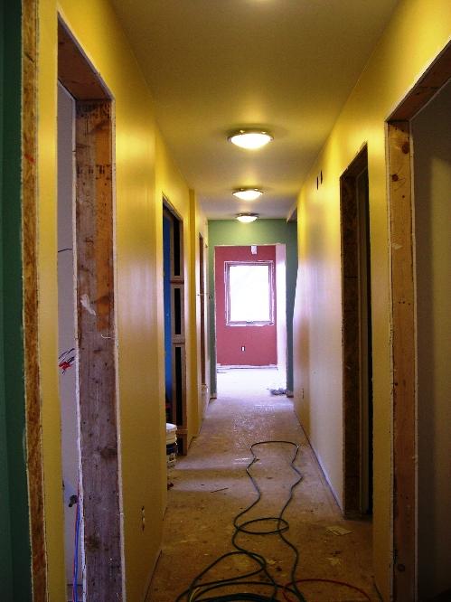 -Hallway-