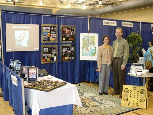 Homeshow Photo