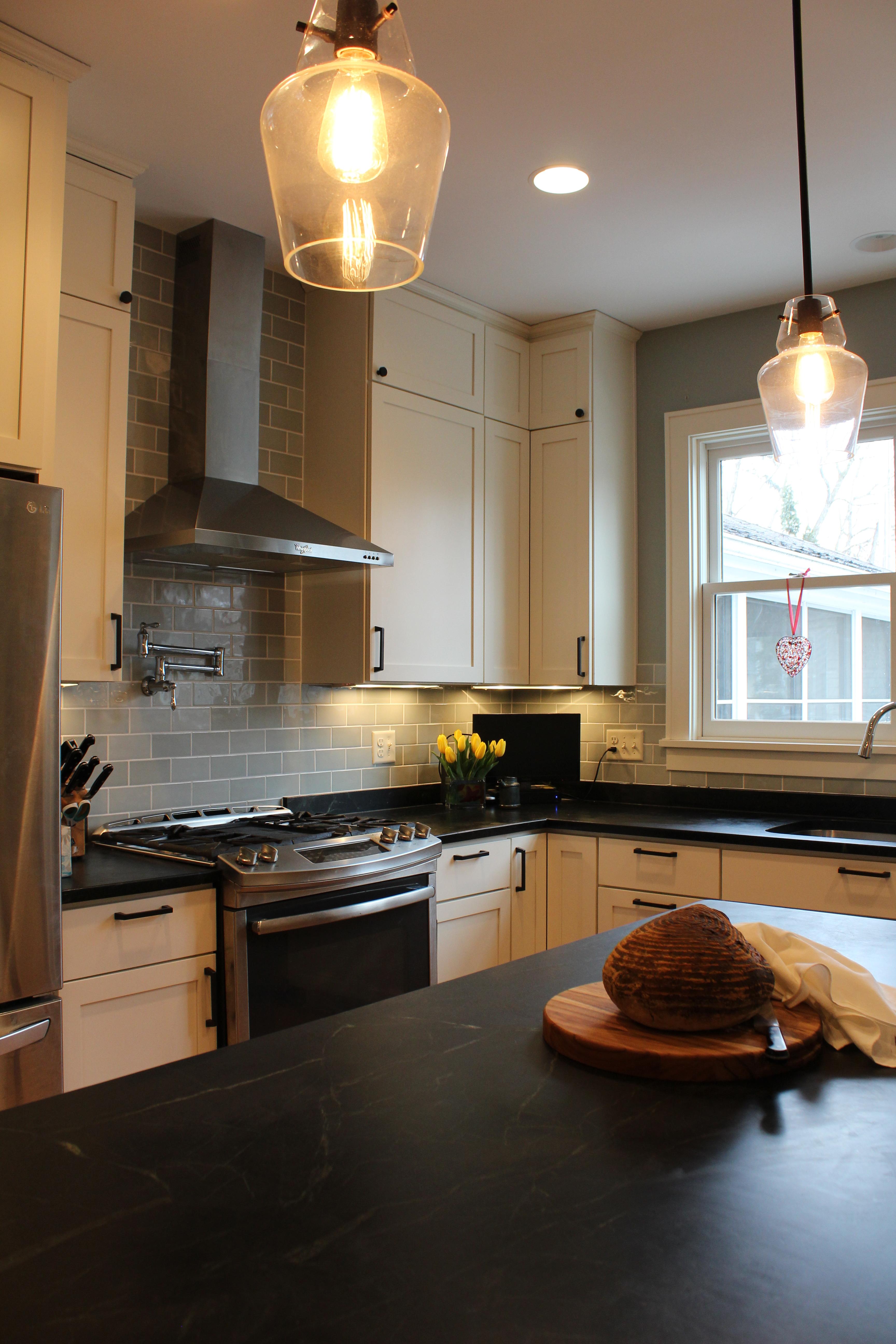 Kitchen Architecture Design Vivus Architecture Design A Archive A Old House New Kitchen