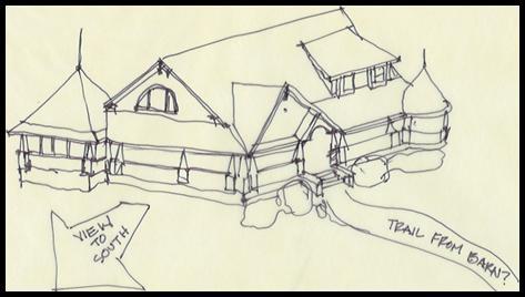 Medin0401 Farm Sketch