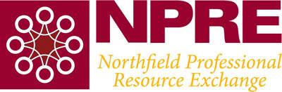 --NPRE Logo--