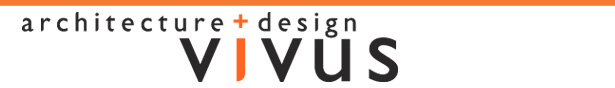 Vivus Architecture + Design